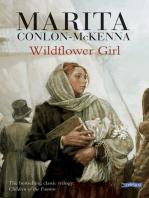 Wildflower Girl