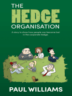 The Hedge Organisation