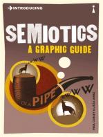Introducing Semiotics