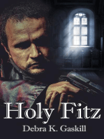 Holy Fitz
