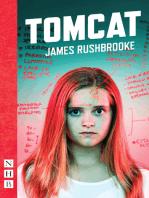 Tomcat (NHB Modern Plays)