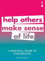 Introducing Counselling