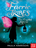 Faerie Tribes
