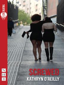 Screwed (NHB Modern Plays)