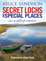 Secret Lochs and Special Places