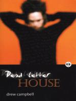 Dead Letter House
