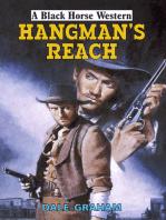 Hangman's Reach