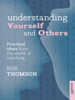 Understanding Yourself and Others