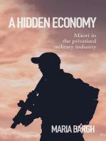 A Hidden Economy