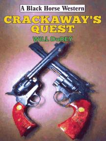 Crackaway's Quest