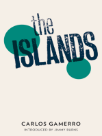 The Islands
