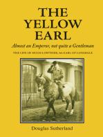 The Yellow Earl