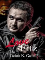 Love, Fitz