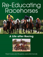Re-Educating Racehorses