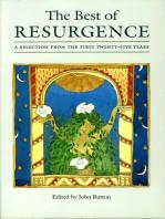 The Best of Resurgence