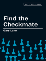 Find the Checkmate