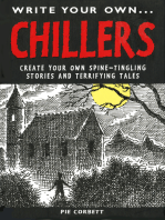 Write Your Own Chillers