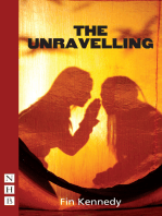 The Unravelling (NHB Modern Plays)