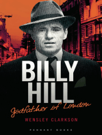Billy Hill