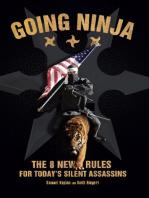 Going Ninja