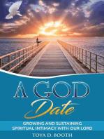 A God Date