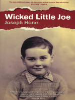 Wicked Little Joe