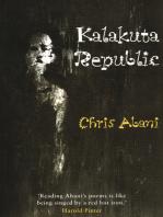 Kalakuta Republic