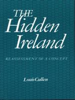 The Hidden Ireland