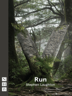 Run (NHB Modern Plays)