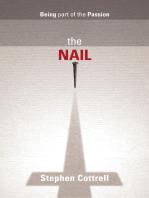 Nail, The