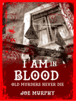 I Am In Blood