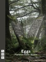 Eggs (NHB Modern Plays)