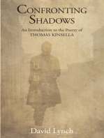 Confronting Shadows
