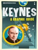 Introducing Keynes