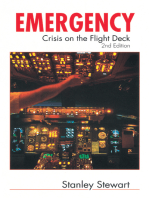 Emergency: Crisis on the Flight Deck