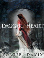 Dagger Heart