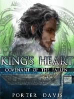 King's Heart