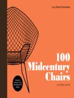 102 Midcentury Chairs