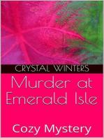 Murder at Emerald Isle