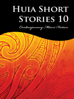 Huia Short Stories 10