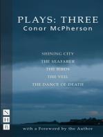 McPherson Plays