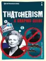 Introducing Thatcherism