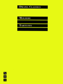 Tartuffe: Full Text and Introduction (NHB Drama Classics)