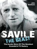 Savile - The Beast