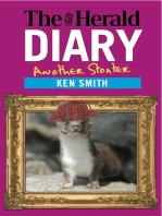 The Herald Diary 2014