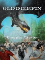 Glimmerfin