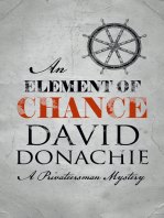 An Element of Chance