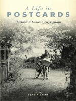 A Life in Postcards