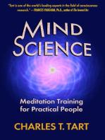 Mind Science