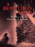 A Bewitched Land